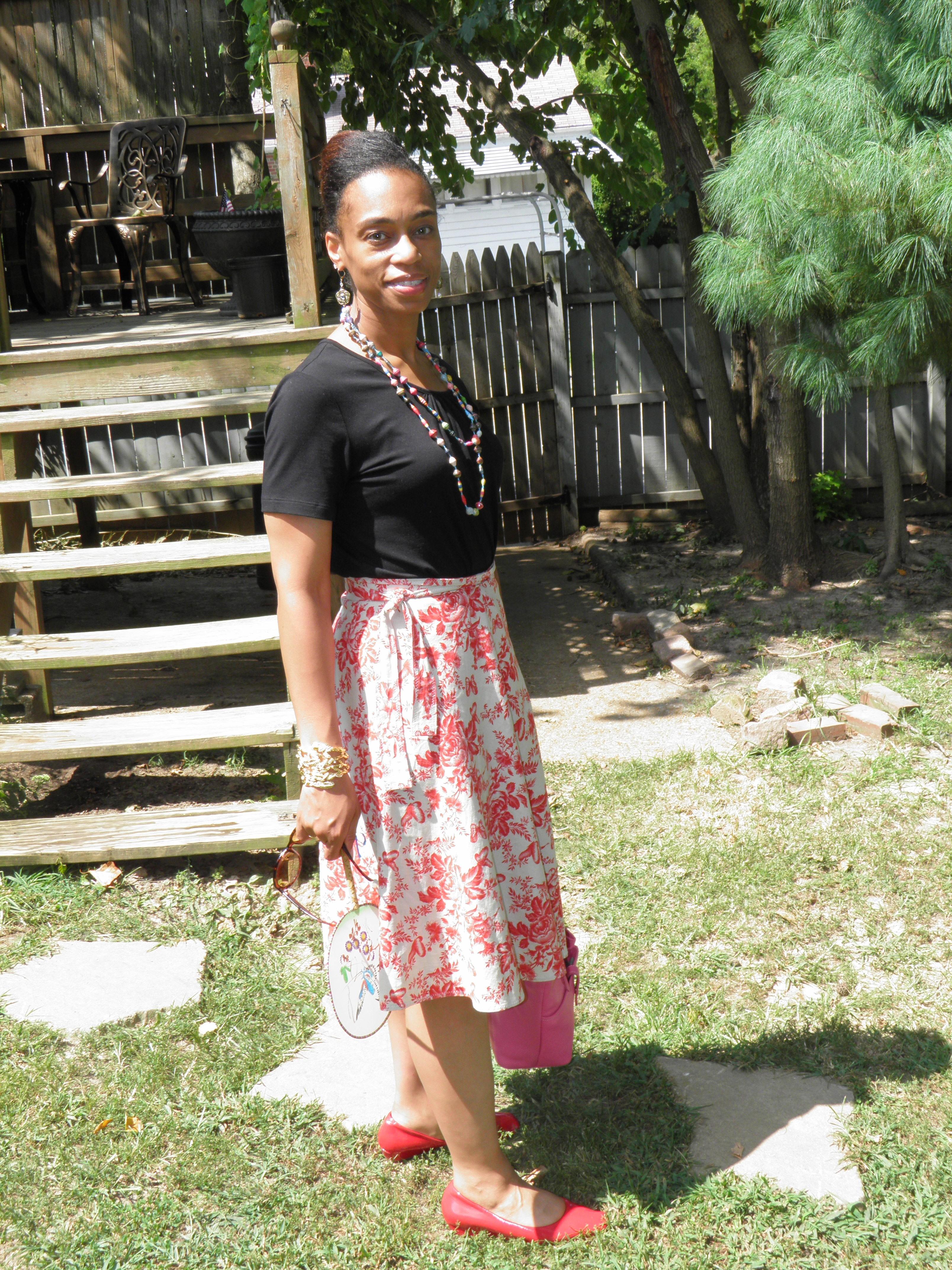 Tina Knowles Dresses At Walmart  P E