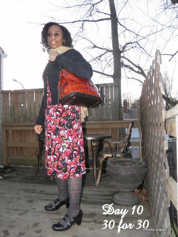Right Lace Clarks Shoe Lace