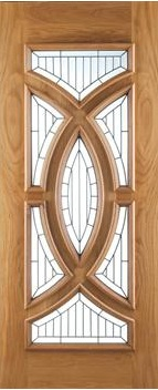 Todd Doors in Oak Majestic  sc 1 st  Bubbling with Elegance and Grace & House Projects101: Entry Doors and Storm Doors | Bubbling with ... pezcame.com