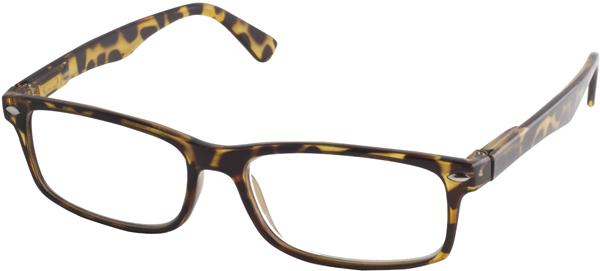 Beyond Reading Glasses Rite Aid