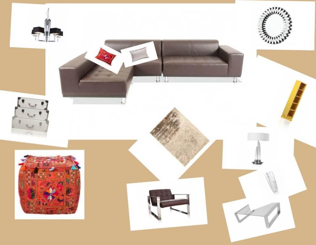 Image Result For Living Room Storagea