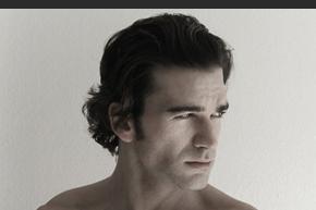 Photo courtesy of hairfreeclinics.com
