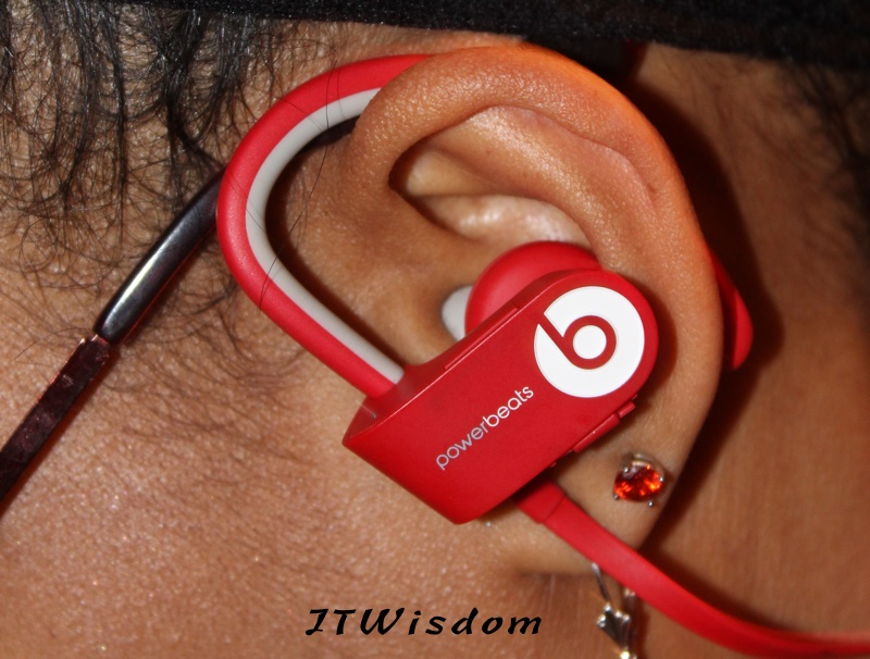 Beats1