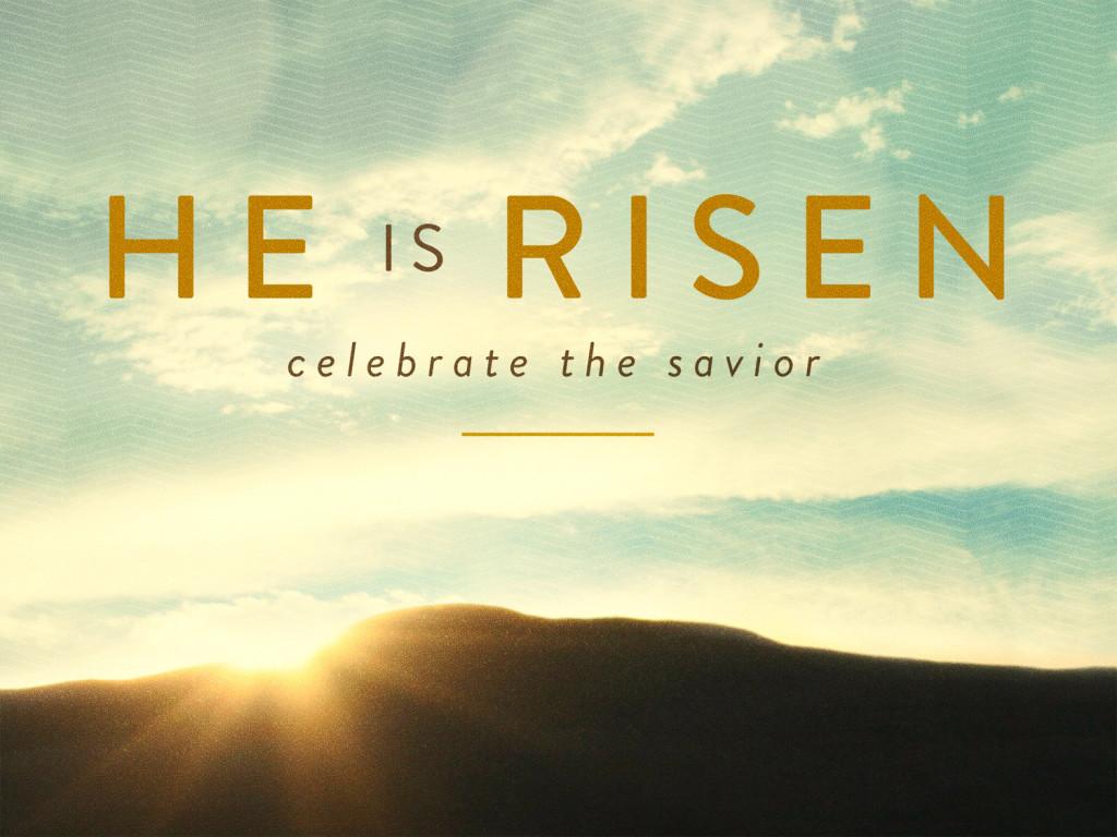 He_is_Risen_std_t