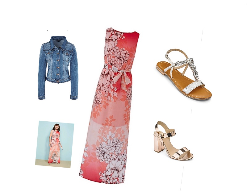 Style in Floral