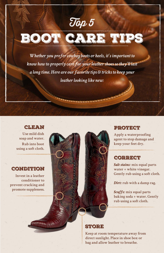 kingranch_bootcare_new