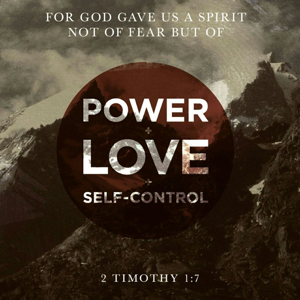 youversion bible verse of the day